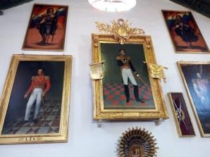170519-Sucre-Bolivie (6) (Copier)