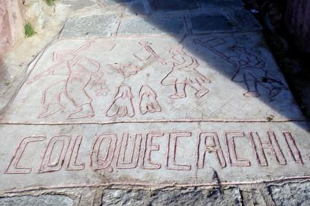 160606-Taquile-Perou (9) (Copier)