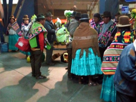 170520-Cochabamba-Bolivie (1) (Copier)