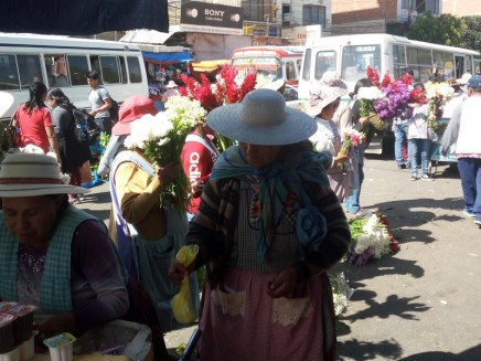 170520-Cochabamba-Bolivie (10) (Copier)