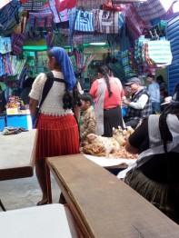 170520-Cochabamba-Bolivie (16) (Copier)