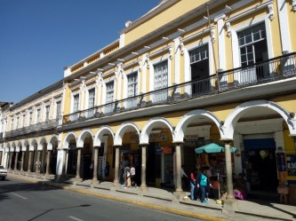 170520-Cochabamba-Bolivie (5) (Copier)