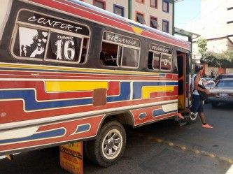 170520-Cochabamba-Bolivie (7) (Copier)