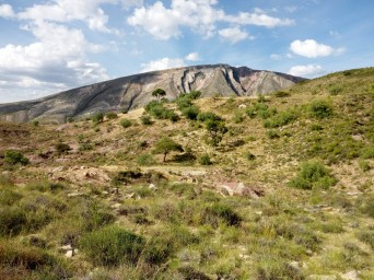 170521-Torotoro-Bolivie (10) (Copier)