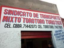 170521-Torotoro-Bolivie (2) (Copier)