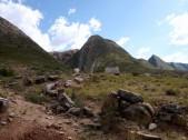 170521-Torotoro-Bolivie (8) (Copier)