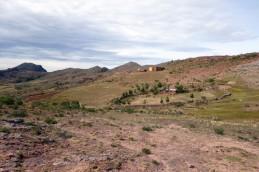 170522-Torotoro-Bolivie (4) (Copier)