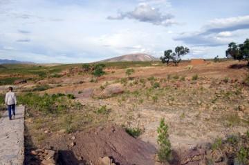 170522-Torotoro-Bolivie (90) (Copier)