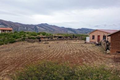 170523-Torotoro-Bolivie (21) (Copier)