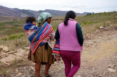 170523-Torotoro-Bolivie (23) (Copier)