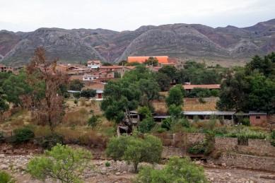 170523-Torotoro-Bolivie (9) (Copier)