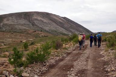 170523-Torotoro-Bolivie (97) (Copier)