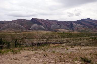 170523-Torotoro-Bolivie (98) (Copier)