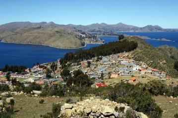 170531-IslaDelSol-Bolivie (34) (Copier)