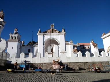 170531-IslaDelSol-Bolivie (4) (Copier)