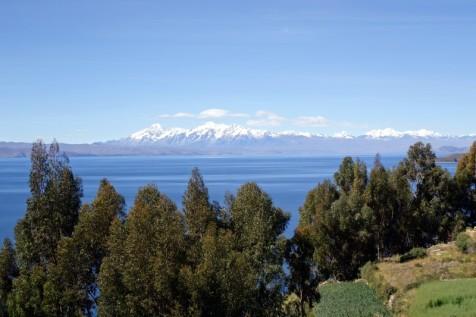 170601-IslaDelSol-Bolivie (32) (Copier)