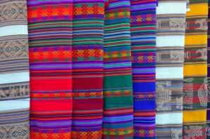 170601-IslaDelSol-Bolivie (39) (Copier)