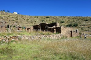 170602-IslaDeLaLuna-Bolivie (21) (Copier)
