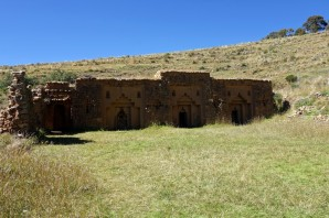 170602-IslaDeLaLuna-Bolivie (24) (Copier)