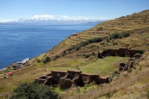 170602-IslaDeLaLuna-Bolivie (31) (Copier)