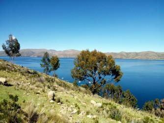170602-IslaDeLaLuna-Bolivie (40) (Copier)