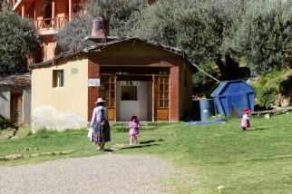 170602-IslaDeLaLuna-Bolivie (8) (Copier)