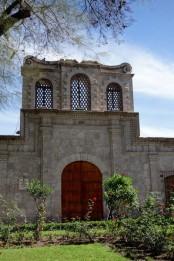 170608-Arequipa-Perou (12) (Copier)