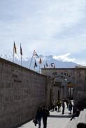 170608-Arequipa-Perou (15) (Copier)
