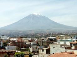 170608-Arequipa-Perou (20) (Copier)