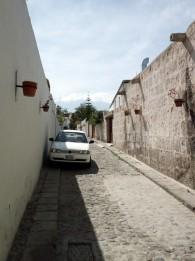 170608-Arequipa-Perou (25) (Copier)