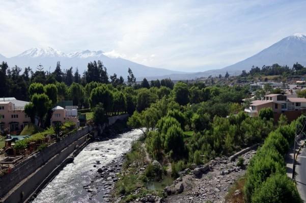 170608-Arequipa-Perou (34) (Copier)