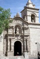 170608-Arequipa-Perou (41) (Copier)