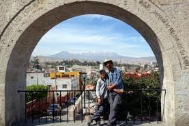 170608-Arequipa-Perou (45) (Copier)