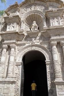170608-Arequipa-Perou (49) (Copier)