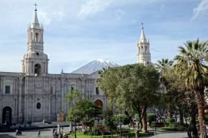 170608-Arequipa-Perou (58) (Copier)