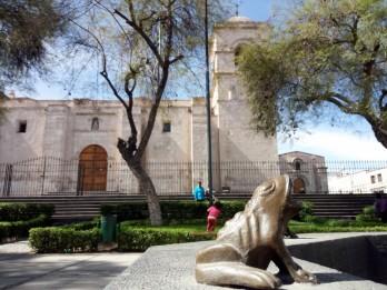 170608-Arequipa-Perou (6) (Copier)