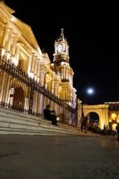 170608-Arequipa-Perou (63) (Copier)