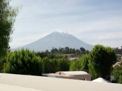 170608-Arequipa-Perou (9) (Copier)