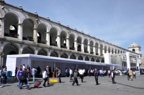 170609-Arequipa-Perou (2) (Copier)