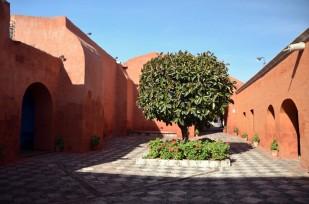 170609-Arequipa-Perou (22) (Copier)