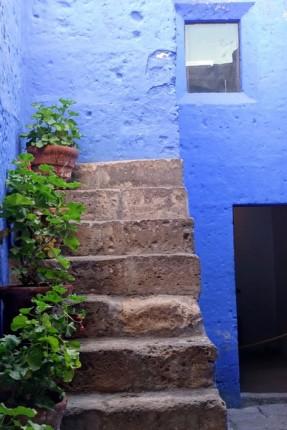 170609-Arequipa-Perou (27) (Copier)