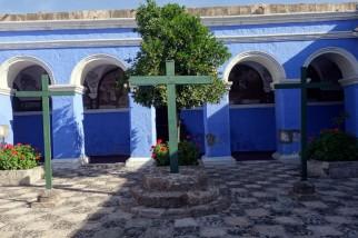 170609-Arequipa-Perou (34) (Copier)
