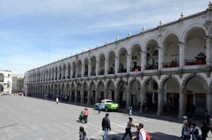 170609-Arequipa-Perou (4) (Copier)