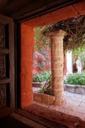 170609-Arequipa-Perou (41) (Copier)