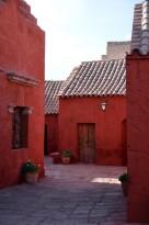 170609-Arequipa-Perou (52) (Copier)