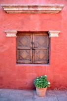 170609-Arequipa-Perou (53) (Copier)