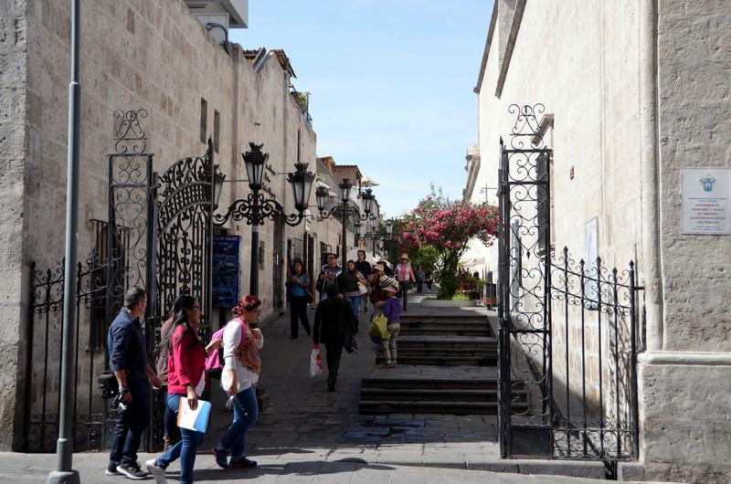 170609-Arequipa-Perou (6) (Copier)