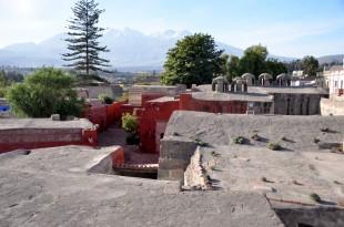 170609-Arequipa-Perou (66) (Copier)
