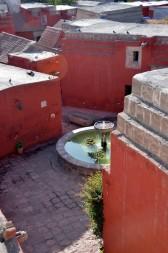 170609-Arequipa-Perou (67) (Copier)