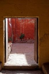 170609-Arequipa-Perou (68) (Copier)